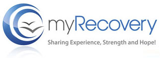 myRecovery Blog