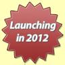 Launching 2012