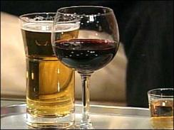 drinks-cbs