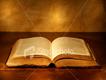 resbigbook