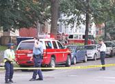 DC Rehabbers Poisoned by Carbon Monoxide