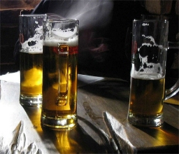 Asians fighting alcoholism may benefit from new study