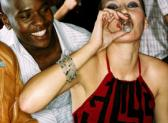Alcoholism's Gender Gap is Closing Fast