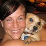 Profile photo of Heidi Quist